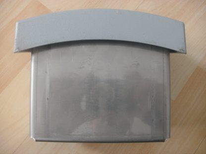 Ergoline MCS IV PLUS Münzkassierer Ersatzteile hier Kassenschublade