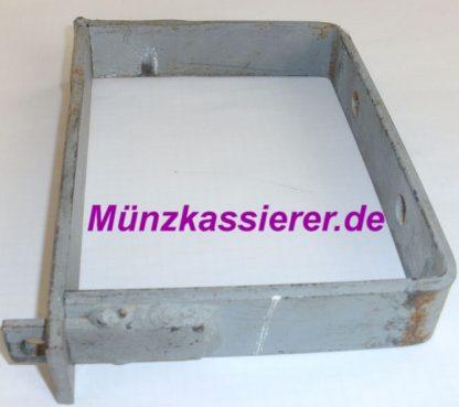 Extra Schutzbügel Münzautomat Münzkassierer