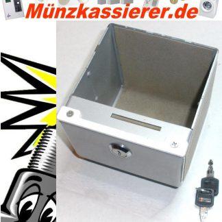 Kassenschublade BECKMANN EMS 335 Kasse