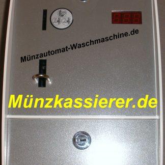 IHGE MP1500 MP 1500 WMA Münzautomat Waschmaschine