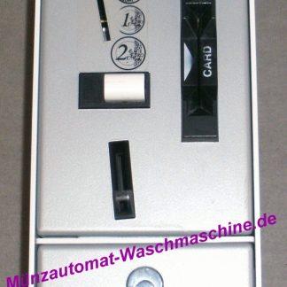 Münzkassierer Beckmann EMS335 EMS 335 Münzautomat