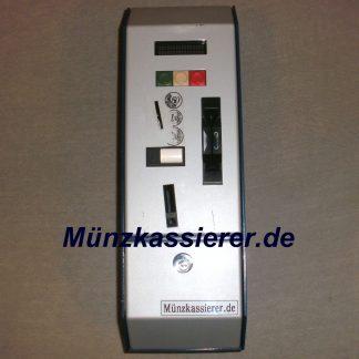 Beckmann EMS335 EMS 335 Münzautomat Münzkassierer