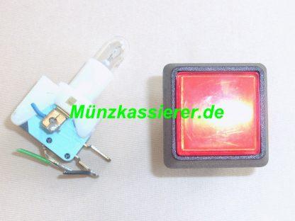 SI Steuerung TCMC 8 - SI Elektronik Teile Schalter Abbrechen
