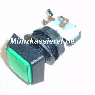 SI Steuerung TCMC 8 - SI Elektronik Teile Schalter Bestätigen