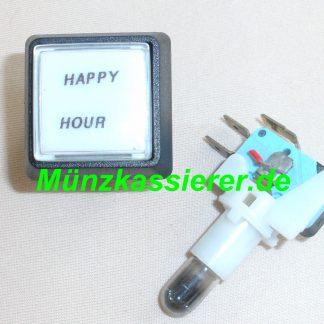 SI Steuerung TCMC 8 - SI Elektronik Teile Schalter HAPPY HOUR