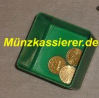 Münzkassierer Münzautomat f. Waschmaschine