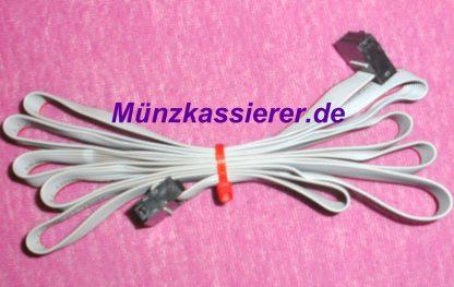 SI Steuerung TCMC 8 - SI Elektronik Teile Kabel Münzprüfer