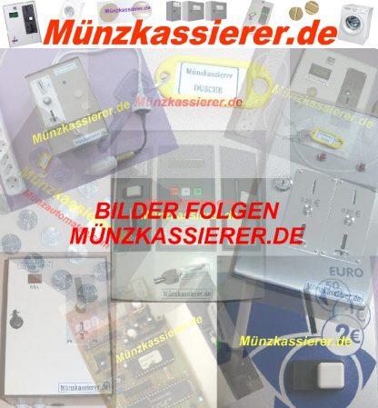 Programmierkarten Chipkarten Systemkarten BECKMANN EMS