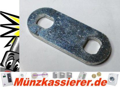 Schlossriegel Kassenschublade Kasse BECKMANN EMS 335